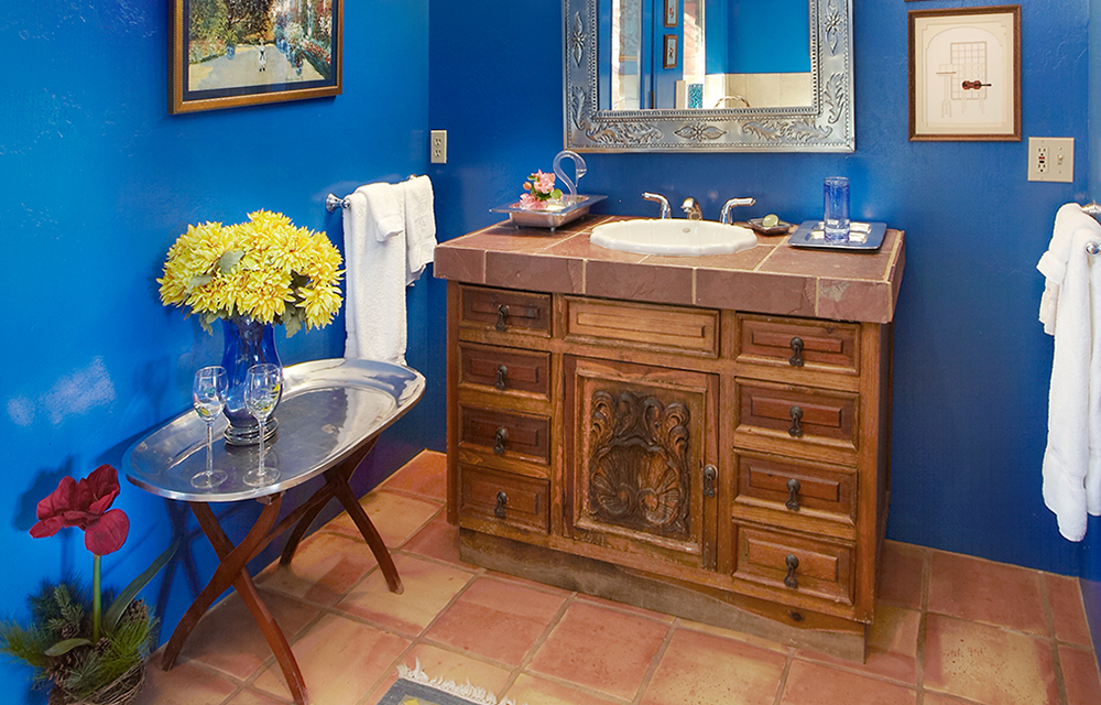 ocotillo suite antique vanity.jpg
