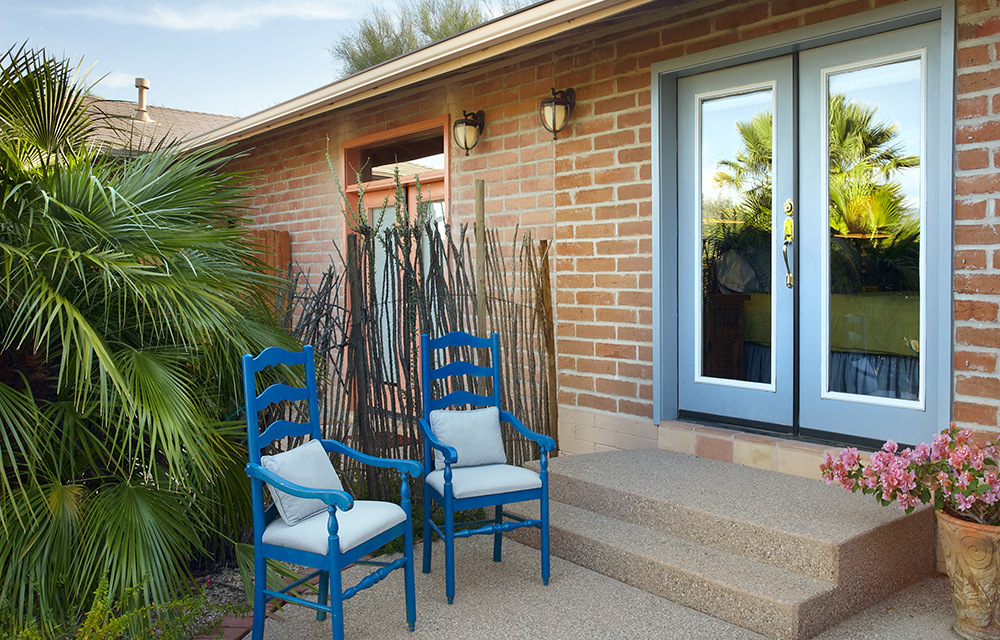 ocotillo suite patio entrance.jpg
