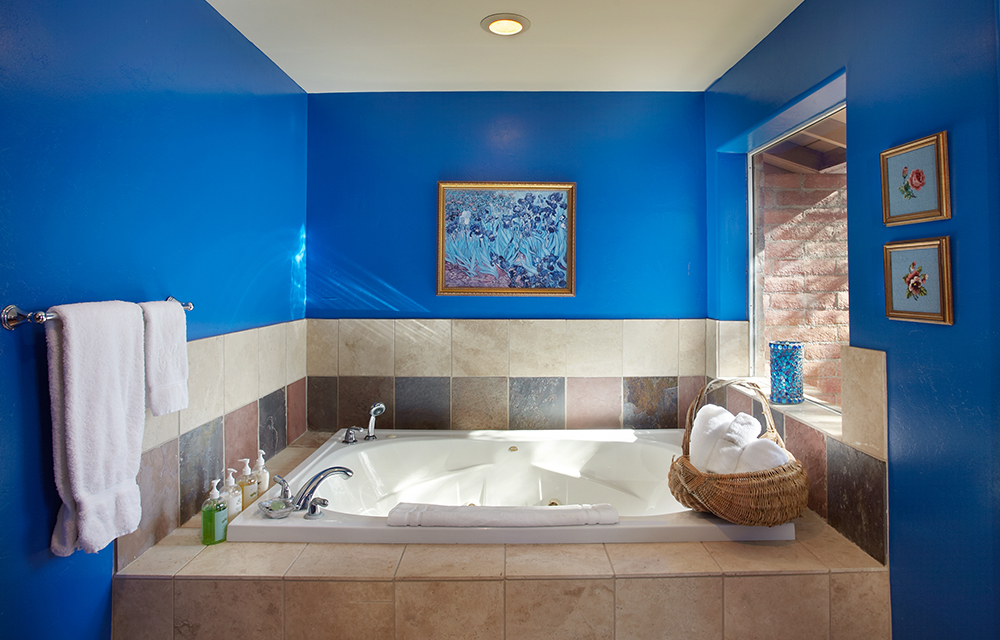 ocotillo suite tub.jpg